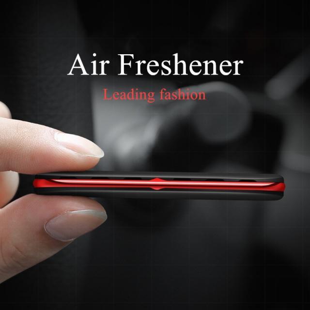 Освежитель воздуха